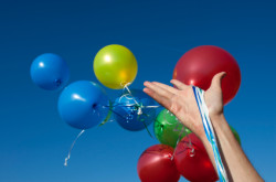 balloon-release-250x165