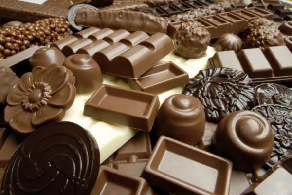 chocolates-