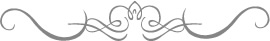 Balfon Yoga- Increase self esteem